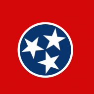 Franklin County (TN) Democratic Party